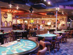 India gambling FDI regulation