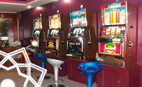 Gambling companies in india