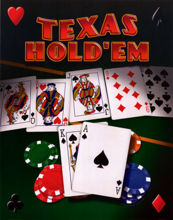 Texas gambling laws poker etagere a roulette action