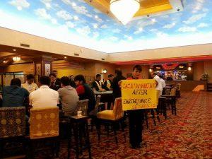 Casino Mahjong Kathmandu