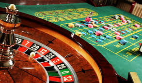 Casino gaming commission rules casino gaming recruiters