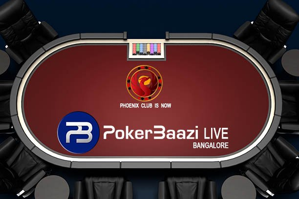 Top 10 poker sites in india