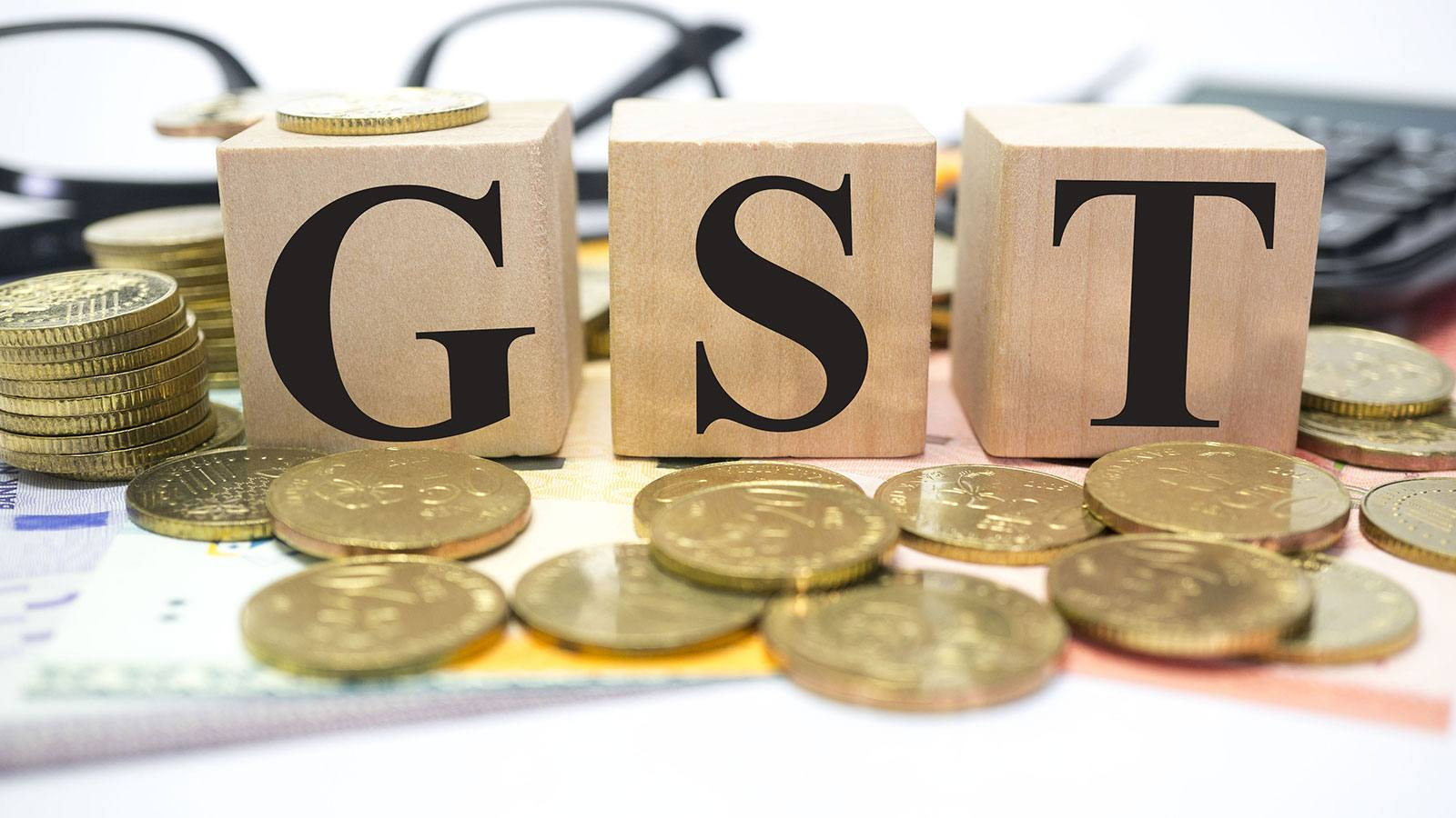 Lottery industry crippled by GST