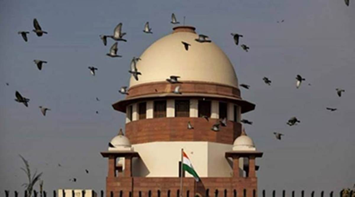 SC brings finality on legality of fantasy sports in India