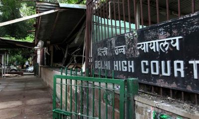 Delhi HC disposes petitions on online betting, poker