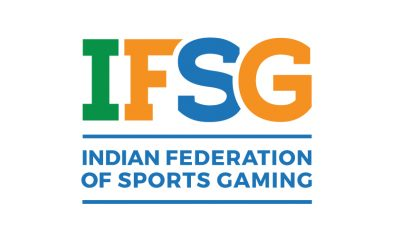 IFSG-Nielsen survey on fantasy sports
