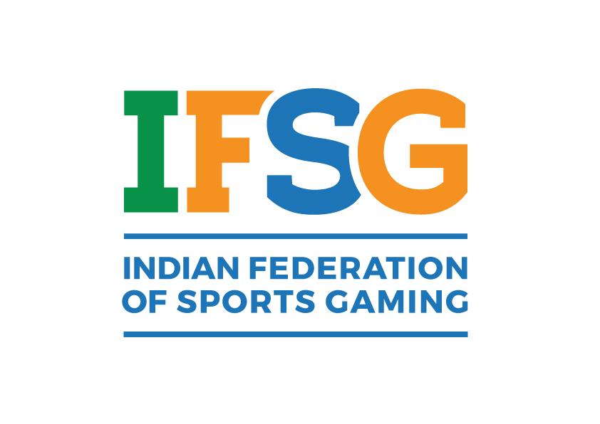 IFSG-Nielsen survey on fantasy sports