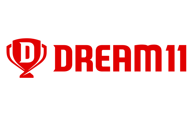 More legal troubles for Dream11?