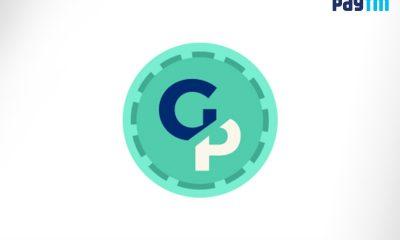 PAytm-Agtech Gamepind
