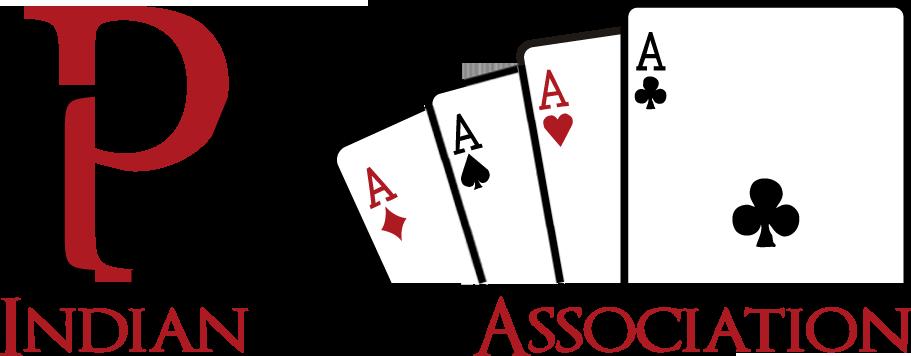Indian Poker Association Siliguri