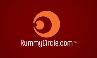 Living Consumer insolvency petition against RummyCircle