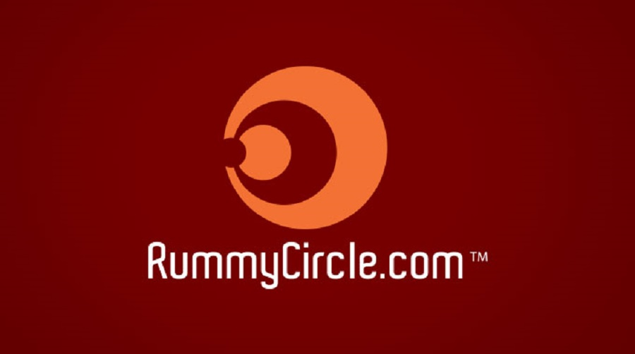 Living Consumer insolvency petition against RummyCircle dismissed