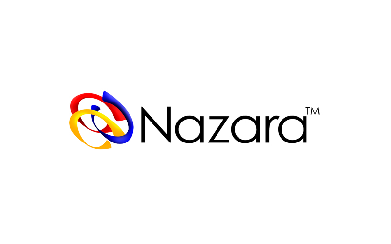 Nazara acquires Paper Boat apps