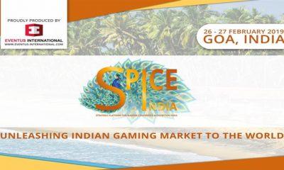 SPiCE Goa 2020