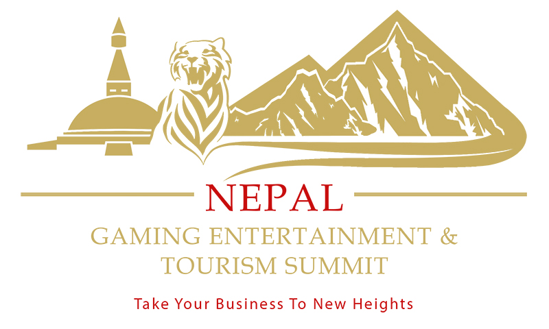 Eventus International to host Gaming & Tourism conference in Nepal