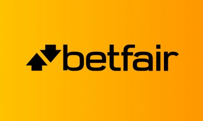 Betfair to be blocked?