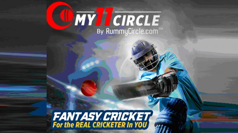 Rummycircle Parent Company Launches New Fantasy Website