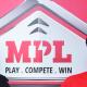 MPL Chess Mahayudh