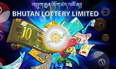 Bhutan Lottery - Result, Tickets, Prizes and Legal Websites