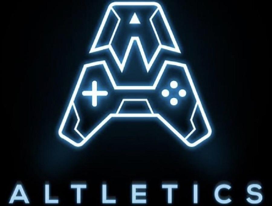 Altletics