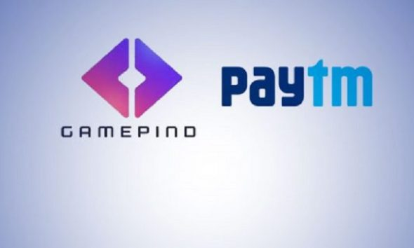 Gaming, Sports, Betting, Casino, Poker & Skill Gaming News - Glaws India
