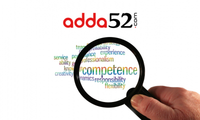 responsible gaming adda52
