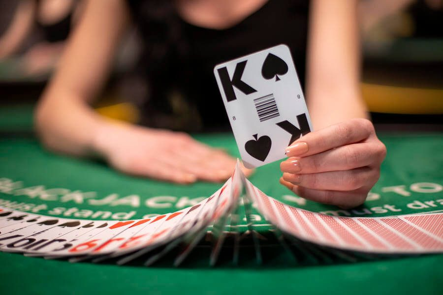 Will India legalise online gambling?