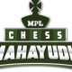 Mobile Premier League largest chess tournament