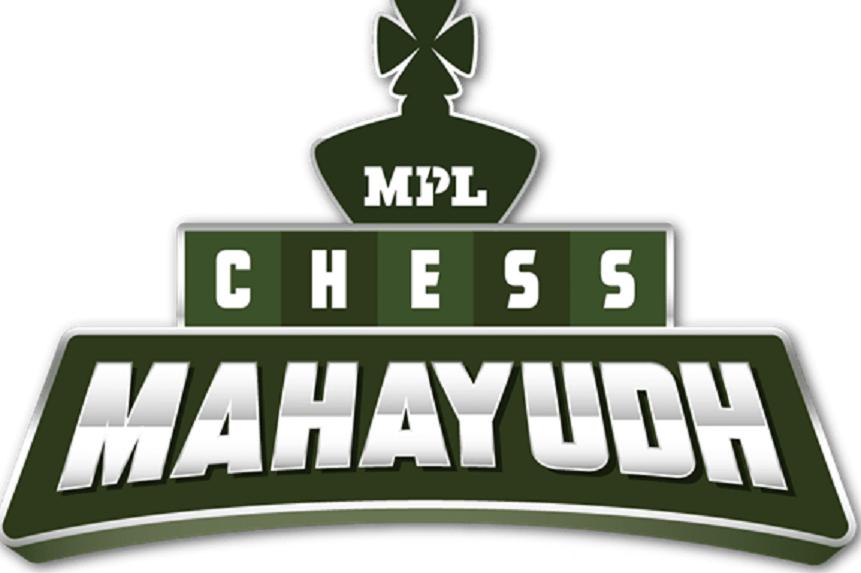 Mobile Premier League largest chess tournament