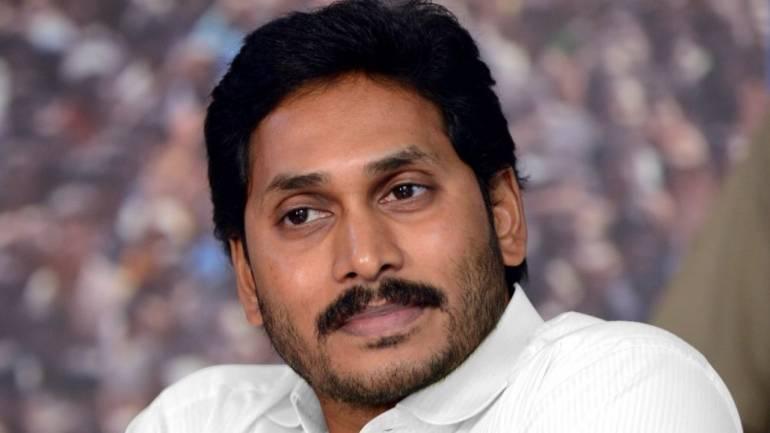 Andhra Pradesh to ban online rummy?