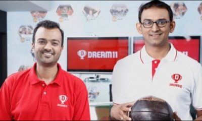 Tiger Global to invest in fantasy sports unicorn Dream11