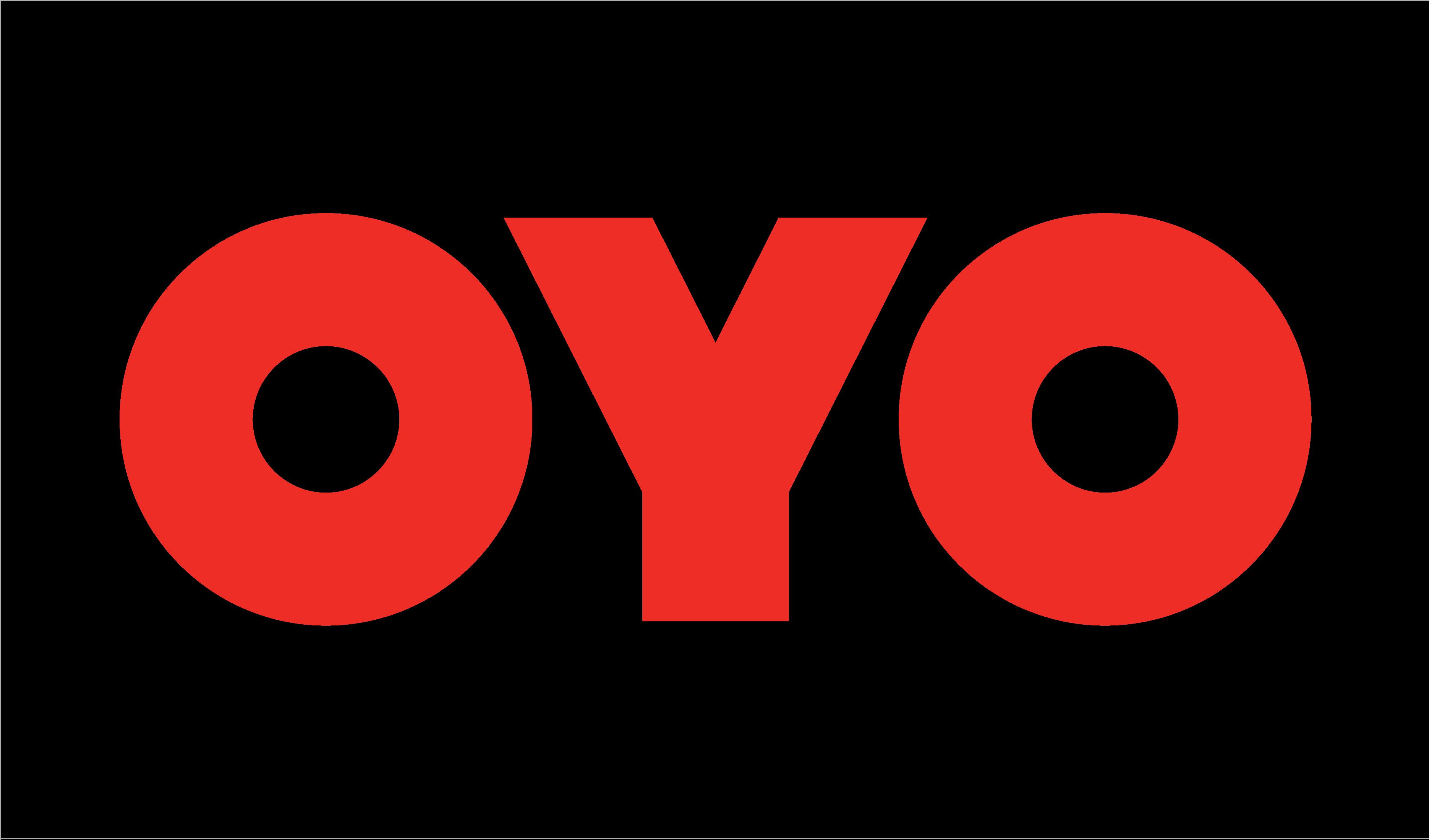 Oyo acquires Las Vegas casino resort