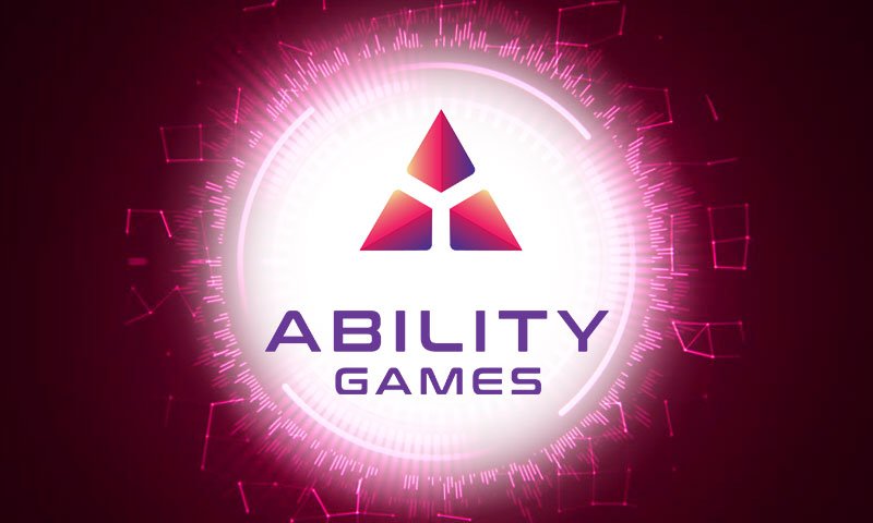 Ability Games acquires Yudiz