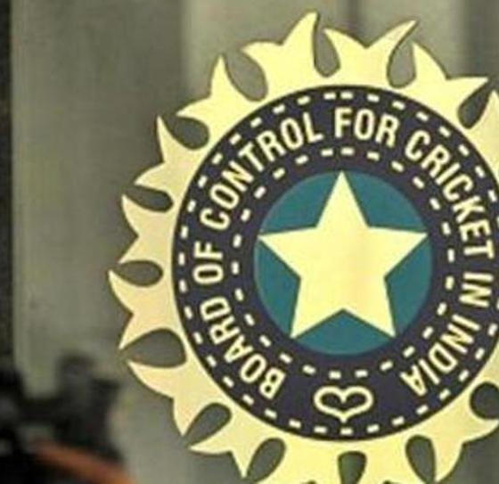 BCCI ACU Chief supports legalised betting