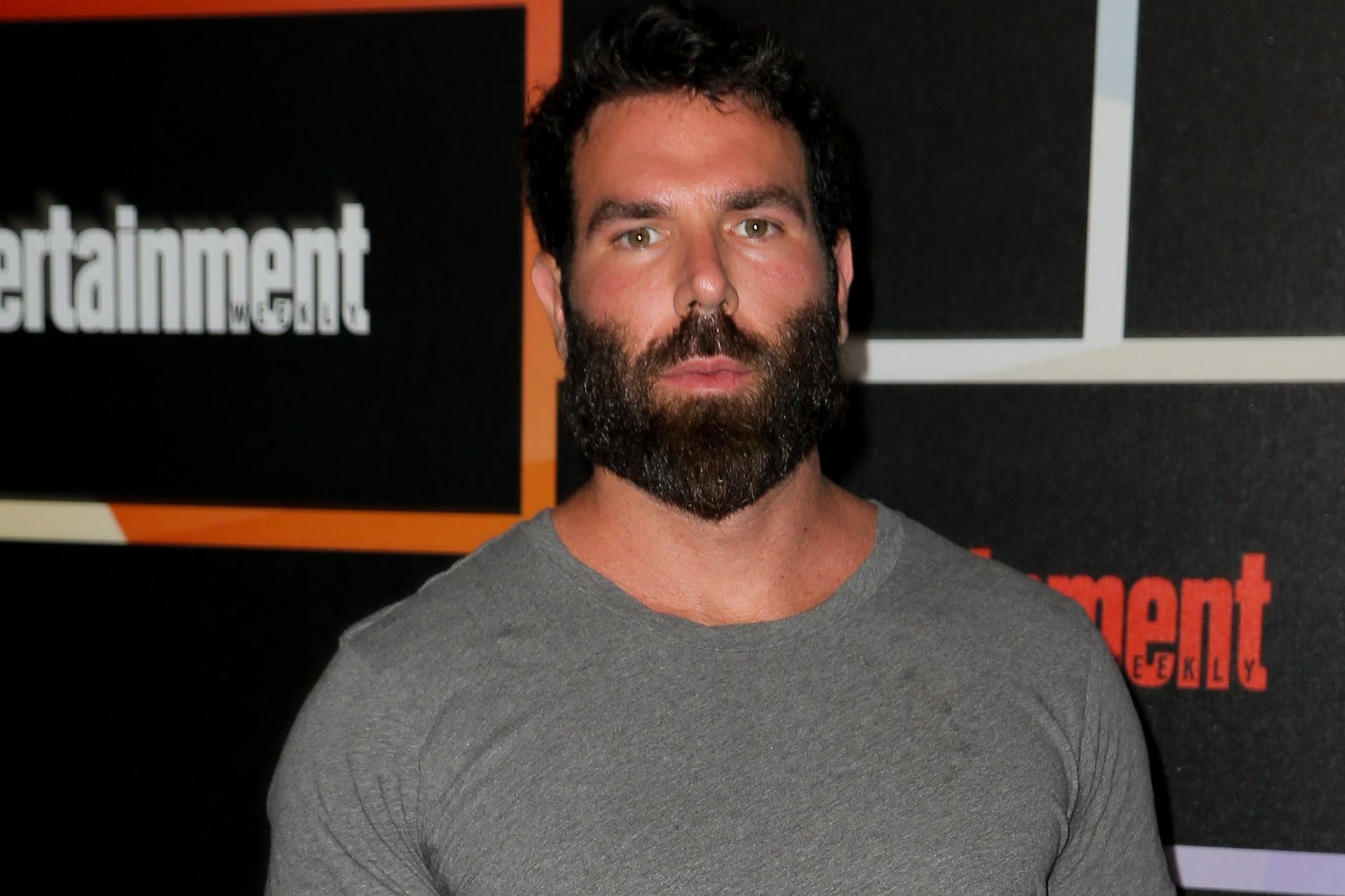 Dan Bilzerian to play at IPC Spartan Poker Big Daddy Casino Goa