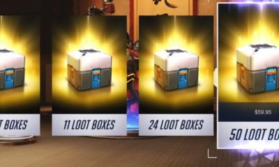 Are loot boxes legal in India?