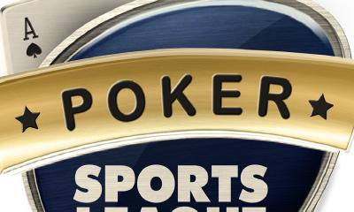 PSL Season 3- new logo