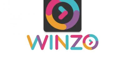 Winzo launches 10 new games