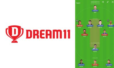 Dream11 IIMB Cartesian Study