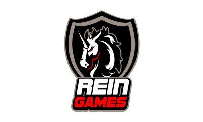 Rein games funding