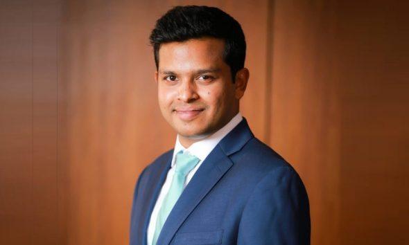 sanzar alam from Team Play Bangladesh