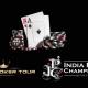 IPC and BPT 2020 tournaments