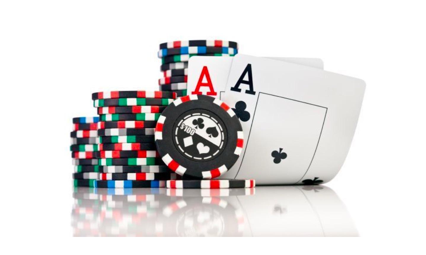 nebraska poker bill