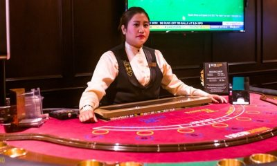 Deltin casino nepal