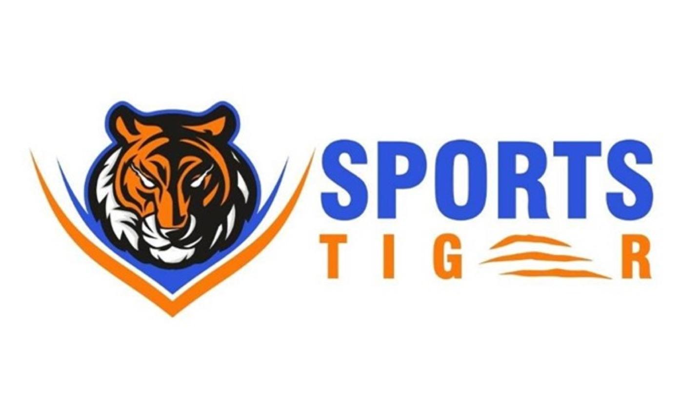 SportsTiger