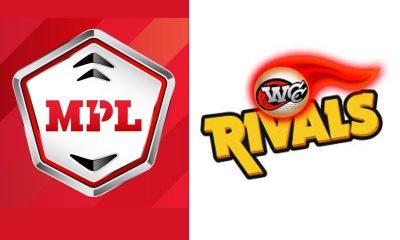 mpl and wcc rivals