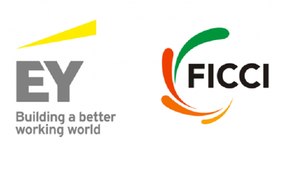 FICCI-EY Report states online gaming revenue in India is Rs. 6,500 crores