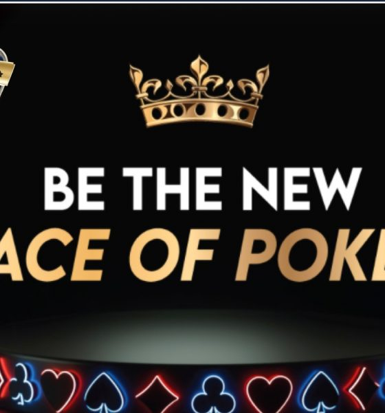 poker sports league qualifiers