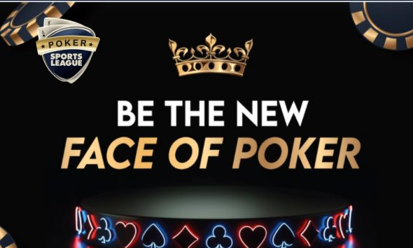 poker sports league qualifiers